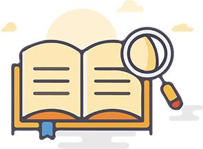 税务师考试辅导书哪个好?2021年必买图书清单奉上!