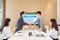 新收入准下建筑合同的全流程账务处理,经典案例解析!