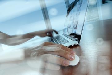 CMA对未来职业发展能产生哪些影响?