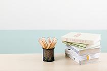 2021资产评估师准考证打印时间是哪天?考试时间?