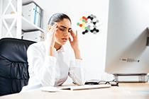 资产评估师2021准考证打印官网/考试时间?