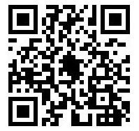 山东中注协&正保会计网校联合推出注会考前免费直播课