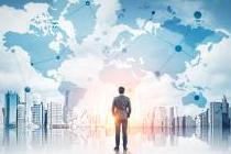 传统财务管理与数字化时代管理有什么区别?