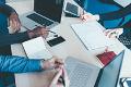 澳洲会计师公会会籍分类