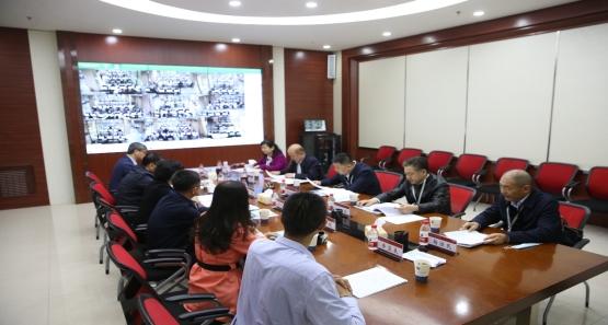 2021年甘肃考区全国初级会计考试5月15日顺利开考