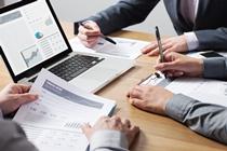 澳洲CPA基础阶段和专业阶段报考流程区别