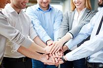 初级职称考后干什么?会计人的职业发展路线