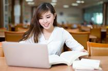 干货分享:澳洲CPA考试技巧分享