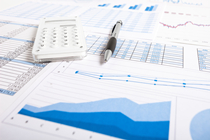澳洲CPA干货分享:《澳大利亚税法—高级》主要内容