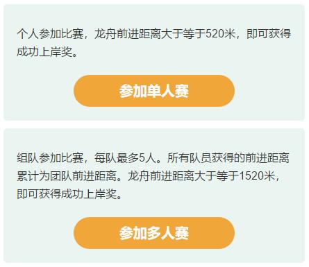 [端午龙舟赛]赛出ACCA购课百元好券包 更有奖学金大礼包> (1)