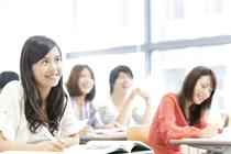 FR《财务报告》 课程内容及大纲下载