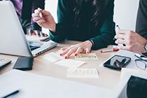 金蝶KIS标准版出纳模块如何从凭证直接出具银行日记账?