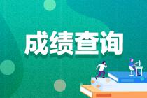 重庆2021年初级会计查分官网你知道吗?