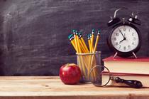 澳洲CPA每周学习时间如何安排?