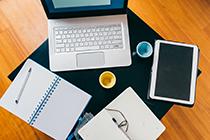 你了解2021年中级会计师的考试科目吗?