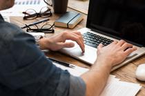 两大在线学习的法宝,学期开始后您可一定要经常用!
