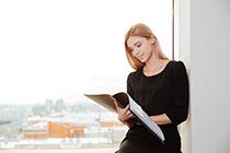 你清楚2021年中级会计师的考试科目吗?