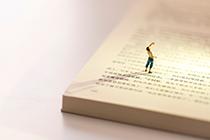 一起看看2021年中级会计职称包含的考试科目吧!