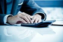 大数据背景下商业银行内部审计优化研究