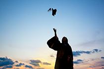 贵州在校大学生报考2022年中级会计职称要满足哪些条件吗?