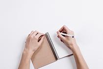 2021年中级会计考试包含哪些科目呢?