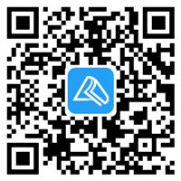 湖南邵阳2022年初级会计考试报名费用是多少呢?