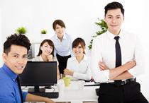 澳公会与华北地区4所重点高校交流课程嵌入合作项目!