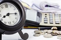 最后的薪酬方案可能是压垮金融咨询行业的最后一根稻草