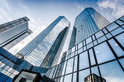 北京证券交易所横空出世带来哪些信号?