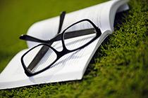 2021税务师《涉税服务实务》高频考点:税务行政复议审查和决定