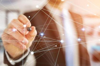 进行企业战略分析,有哪些实用的管理会计工具和方法?