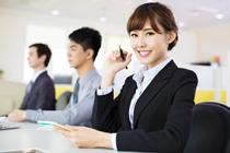 北京地区2021年澳洲CPA考试及报名时间安排