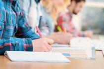 澳洲CPA第二学期考试注意事项