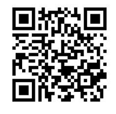 ACCA职在四方:麦当劳商业支持中心招财务储备生(含ACCA面试直通卡)