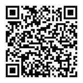 微信扫码预约模考开赛提醒