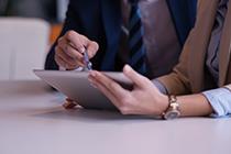 两证整合改革实施后,设立登记的个体工商户如何办理简易注销登记?