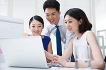 专访澳公会认可雇主—协力管理咨询合伙人张平女士