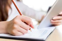 2022年澳洲CPA南昌地区考试及报名时间安排