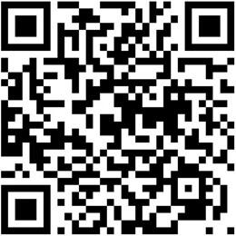 吉安市2021年度会计初级资格证书发放公告