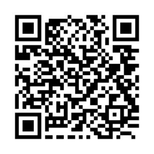 江苏扬州发布2021中级会计延期考试安排公告!