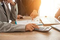 个人以专利技术入股是否缴纳个税?